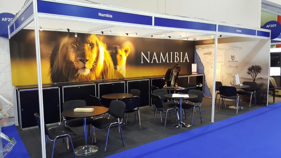 namibia-stand